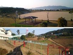 Gobo Sports Park