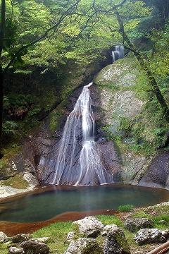 Ukegawa-no-Otakisan