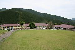熊野の郷 古道ヶ丘
