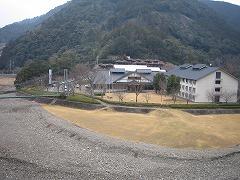 Wataze Onsen