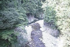 Ishikura Pass